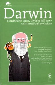 darwin-1