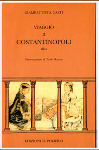 POLIFILO COSTANTINOPOL