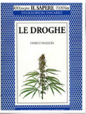 droghe29