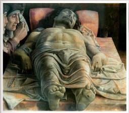 mantegna dio12