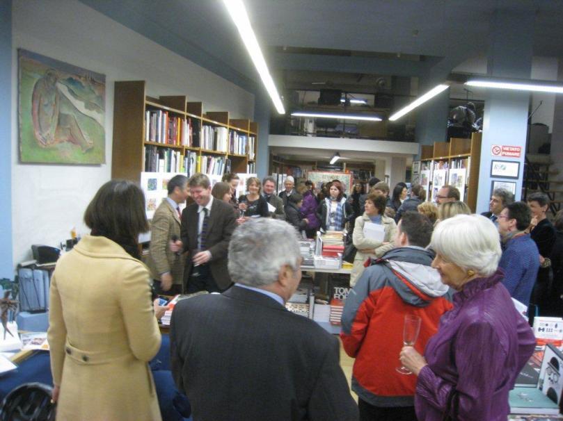 Milano 02 2011 041 A