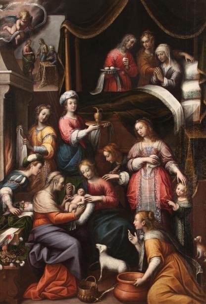 nascita di san Giovanni Battista.jpg