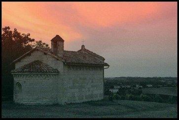 chiesa-sulla-collina[1].jpg