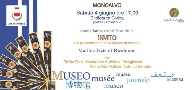 invitomuseo2016IZZIA_rid.jpg